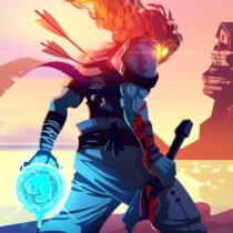 Dead Cells 1.60.6 APK PROCrack for android Download android app