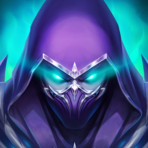 Destiny Summoner 0.5.1 APK PROCrack for android Download android app