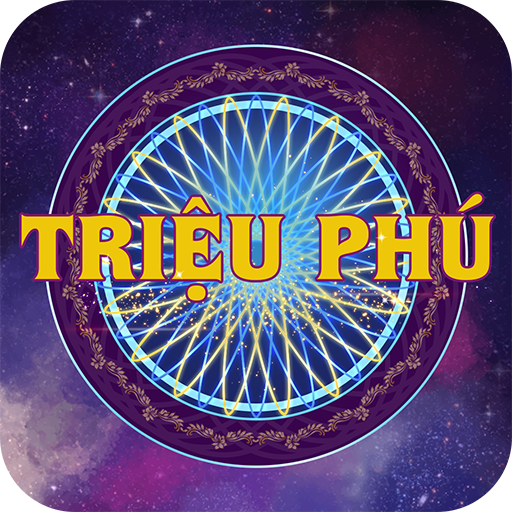 Di Tim Trieu Phu – Ty Phu 1.6.3 APK PROCrack for android Download android app