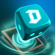 Dicast Rules of Chaos 3.1.1 APK Mod for android Download android app