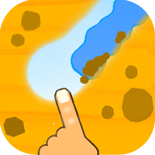 Dig This Water 1.0.3 APK Mod for android Download android app