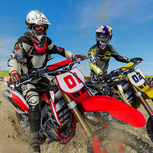 Dirt Track Racing 2020 Biker Race Championship 1.0.5 APK PROCrack for android Download android app
