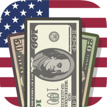 Dirty Money the rich get richer 1.10 APK Mod for android Download android app