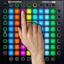 Dj EDM Pads Game 5.4 APK PROCrack for android Download android app
