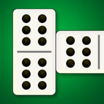 Dominoes 1.6.7.000 APK Mod for android Download android app