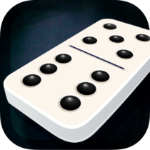 Dominoes – Best Classic Dominos Game 1.1.0 APK Mod for android Download android app