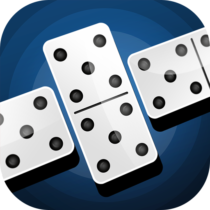 Dominos Game – Best Dominoes 2.0.16 APK Mod for android Download android app