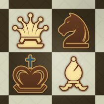 Dr. Chess 1.54 APK Mod for android Download android app