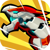 Dragon Drill 1.0.2 APK Mod for android Download android app