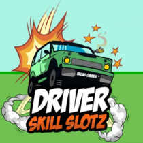 Driver Skill Slotz 1.00.837 APK PROCrack for android Download android app