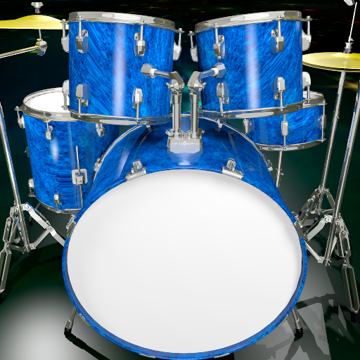 Drum Solo HD – The best drumming game 4.5.3 APK PROCrack for android Download android app