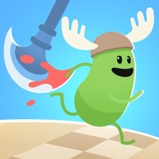 Dumb Ways to Dash 2.5 APK Mod for android Download android app