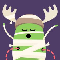 Dumb Ways to Die 35.0.6 APK Mod for android Download android app