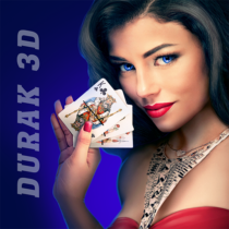 Durak Online 3D 1.10.3 APK Mod for android Download android app