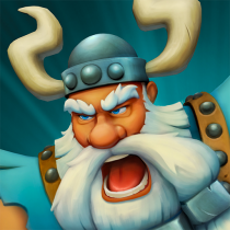 Dynasty Duels – RTS Game 0.57 APK PROCrack for android Download android app
