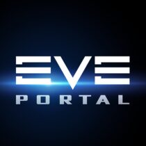 EVE Portal 2.4.1.1838332 APK Mod for android Download android app