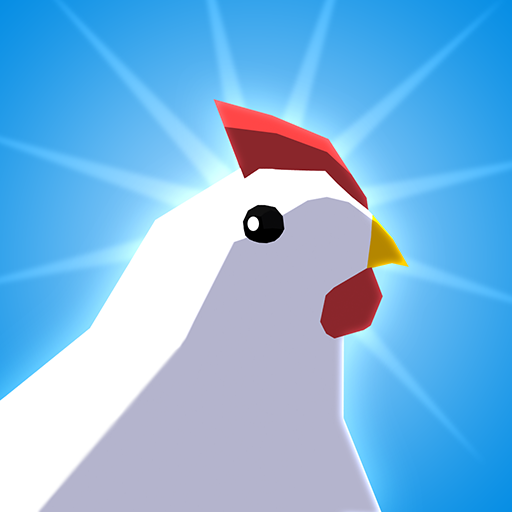Egg Inc. 1.12.10 APK PROCrack for android Download android app