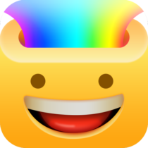 Emoji Master – Puzzle Game 1.0.6 APK Mod for android Download android app