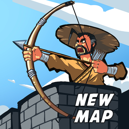 Empire Warriors Tower Defense TD Strategy Games 2.4.4 APK Mod for android Download android app