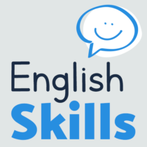 English Skills – Practice and Learn 4.7 APK Mod for android Download android app
