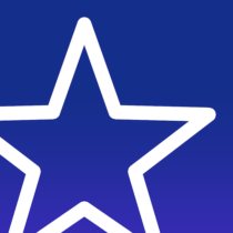 Enjoy Learning Constellation Puzzle 3.2.3 APK Mod for android Download android app