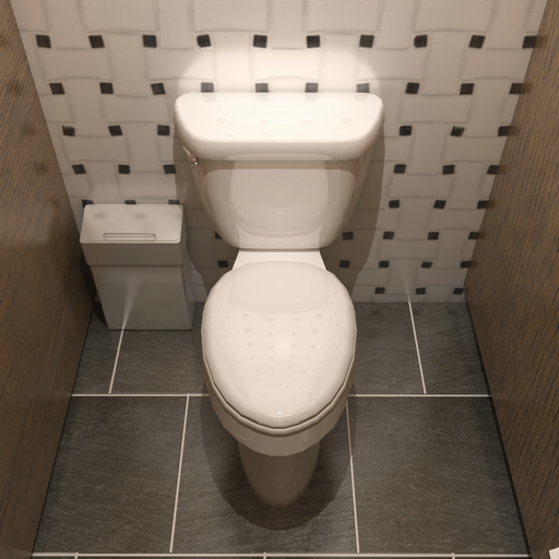 Escape game Restroom. Restaurant edition 1.20 APK PROCrack for android Download android app