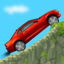 Exion Hill Racing 2.83 APK Mod for android Download android app