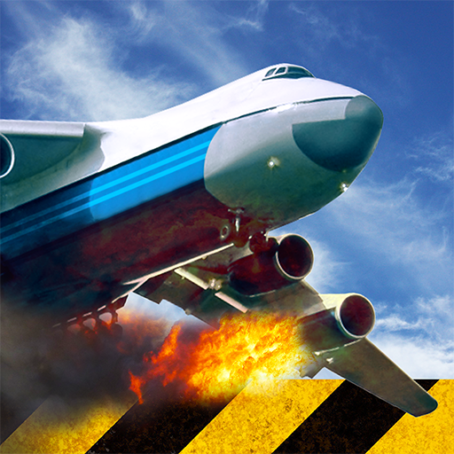 Extreme Landings 3.7.4 APK PROCrack for android Download android app