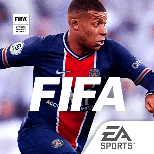 FIFA Soccer 14.0.02 APK PROCrack for android Download android app