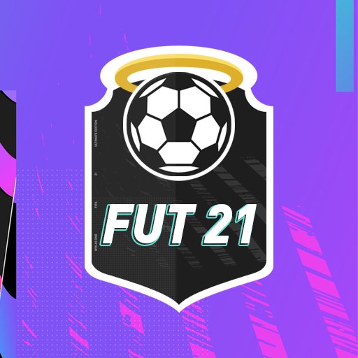 FUT 21 Packs by FUTGod 8.0 APK PROCrack for android Download android app
