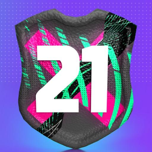 FUT 21 by Nicotom 6.4 APK Mod for android Download android app