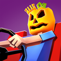 Faily Brakes 24.47 APK Mod for android Download android app