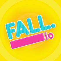 Fall.io – Race of Dino 1.0.3 APK Mod for android Download android app