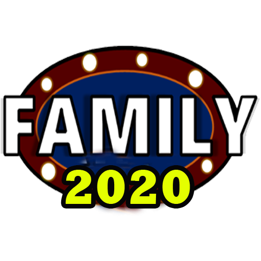 Family 100 Terbaru 2020 28.0.0 APK PROCrack for android Download android app