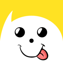 Fega – Music game Social Network 1.6 APK Mod for android Download android app