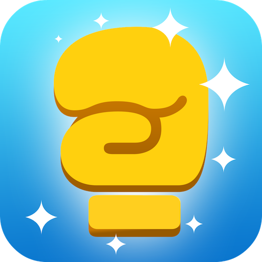 Fight List – Categories Game 3.1.4 APK Mod for android Download android app