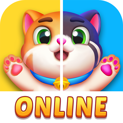 Find Differences Online 1.5.2 APK PROCrack for android Download android app