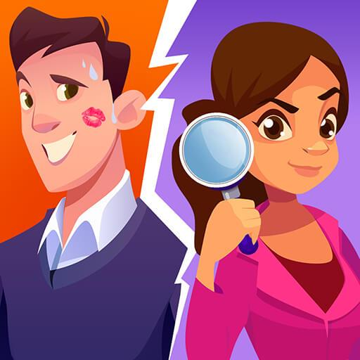 Find the differences Spot It 2 0.200.268 APK PROCrack for android Download android app