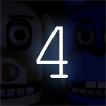 Five Nights at Maggies 4 1.1 APK Mod for android Download android app