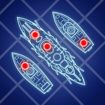 Fleet Battle – Sea Battle 2.0.84 APK Mod for android Download android app