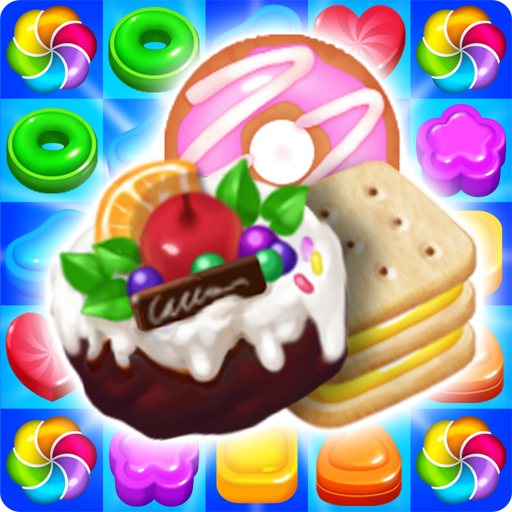 Food Crush 1.4.0 APK Mod for android Download android app