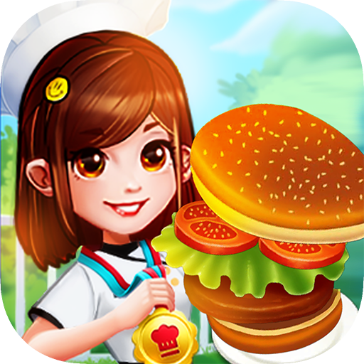Food Tycoon Dash 1.0.3 APK PROCrack for android Download android app