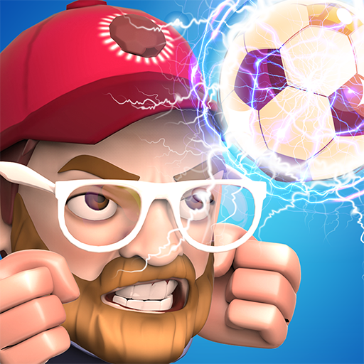Football X Online Multiplayer Football Game 1.6.11 APK PROCrack for android Download android app