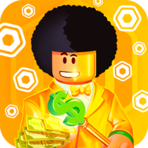 Free Robux Loto 2020 2.4 APK PROCrack for android Download android app