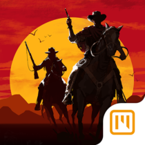 Frontier Justice – Return to the Wild West 1.1.3 APK Mod for android Download android app