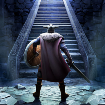 Frostborn Coop Survival 0.14.25.20 APK PROCrack for android Download android app