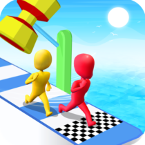 Fun Sea Race 3D 10 APK PROCrack for android Download android app