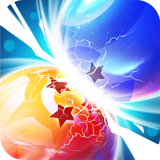 Fusion Crush 1.5.32 APK Mod for android Download android app