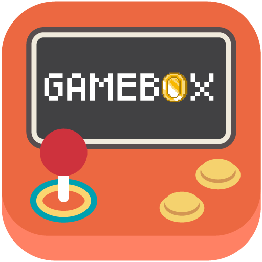 Gamebox – All in one games 1.0.18 APK Mod for android Download android app
