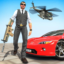 Gangster Crime Simulator 2020 Gun Shooting Games 1.14 APK Mod for android Download android app